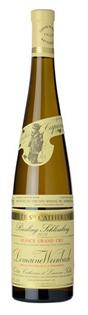 Domaine Weinbach Riesling Cuvee Ste...